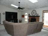 3813 Rolling Meadows Drive - Photo 4