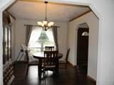3813 Rolling Meadows Drive - Photo 5