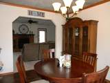 3813 Rolling Meadows Drive - Photo 7