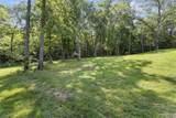 10208 Buck Creek Drive - Photo 23