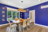 270 Lake Forest - Photo 10