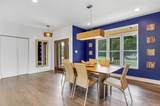 270 Lake Forest - Photo 9