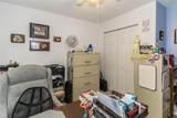 6405 Flagstone Court - Photo 20