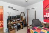 6405 Flagstone Court - Photo 23
