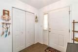 6405 Flagstone Court - Photo 3