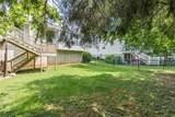 6405 Flagstone Court - Photo 30