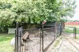 6405 Flagstone Court - Photo 31