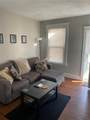 7115 Dale Ave - Photo 16
