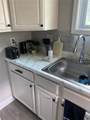 7115 Dale Ave - Photo 17