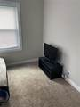 7115 Dale Ave - Photo 18