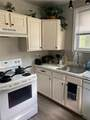 7115 Dale Ave - Photo 20