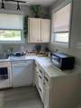 7115 Dale Ave - Photo 22