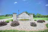 7325 Hearthstone Boulevard - Photo 7