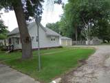 200 N. Cedar - Photo 23