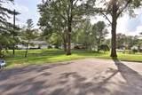 12726 Honeygrove Court - Photo 49