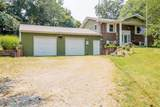 9345 Lakeview - Photo 1