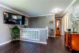 9345 Lakeview - Photo 12