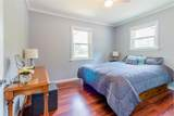9345 Lakeview - Photo 18
