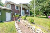 9345 Lakeview - Photo 29