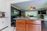 9345 Lakeview - Photo 7
