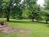 1431 Fox Lake Drive - Photo 38