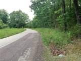 0 Grob Road - Photo 5