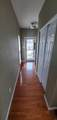 3172 Bentwater Place - Photo 7