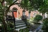 11 Lenox Place - Photo 47