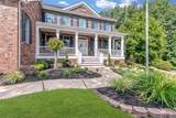 5 Forest Park Circle - Photo 1
