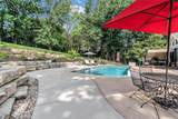 5 Forest Park Circle - Photo 12
