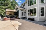 5 Forest Park Circle - Photo 14