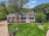 5 Forest Park Circle - Photo 21
