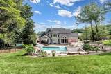 5 Forest Park Circle - Photo 8
