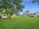 905 Rolling Meadows Drive - Photo 2