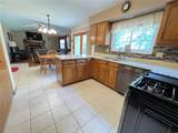 905 Rolling Meadows Drive - Photo 11
