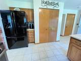 905 Rolling Meadows Drive - Photo 12