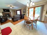 905 Rolling Meadows Drive - Photo 13
