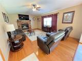 905 Rolling Meadows Drive - Photo 14
