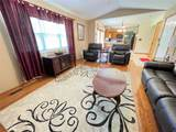 905 Rolling Meadows Drive - Photo 16