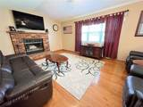 905 Rolling Meadows Drive - Photo 17
