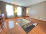 905 Rolling Meadows Drive - Photo 18
