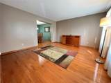 905 Rolling Meadows Drive - Photo 19