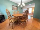 905 Rolling Meadows Drive - Photo 20