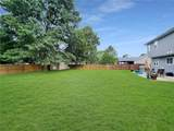 905 Rolling Meadows Drive - Photo 3
