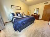 905 Rolling Meadows Drive - Photo 23