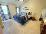 905 Rolling Meadows Drive - Photo 24