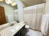 905 Rolling Meadows Drive - Photo 26