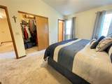 905 Rolling Meadows Drive - Photo 28