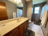 905 Rolling Meadows Drive - Photo 30