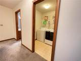905 Rolling Meadows Drive - Photo 31